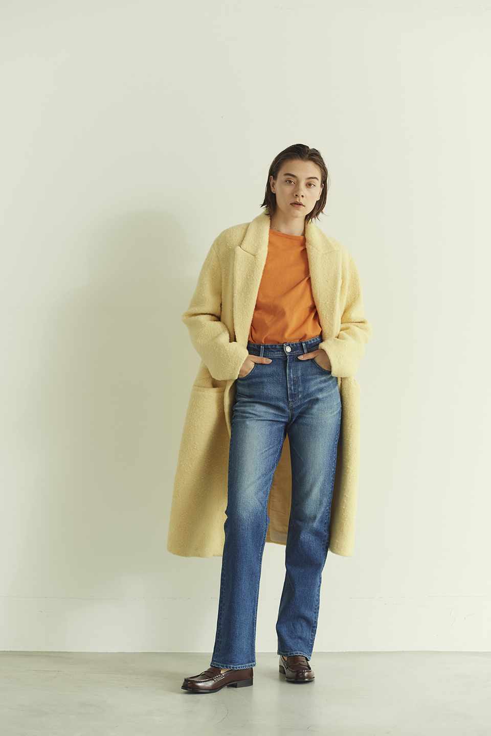 DENIM_and_OUTER_MV